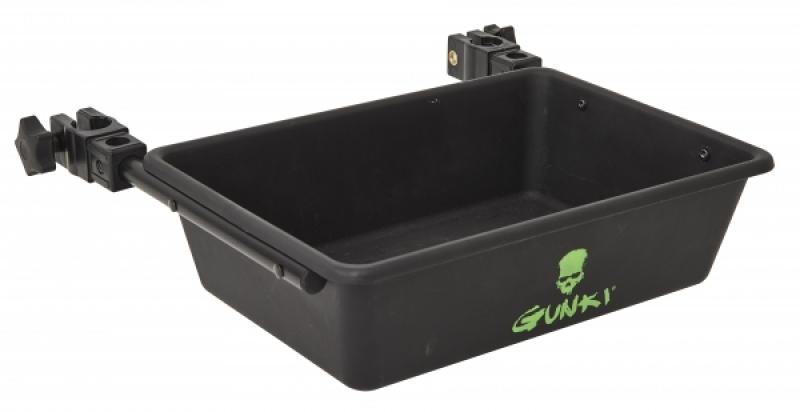 Gunki Float Tube Belly Boat Accessories