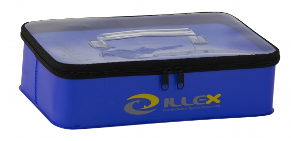 ILLEX Safe Bag -