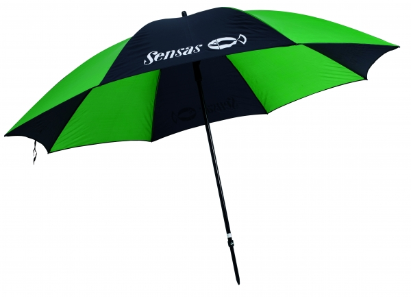 Sensas Limerick Umbrellas 2.5m