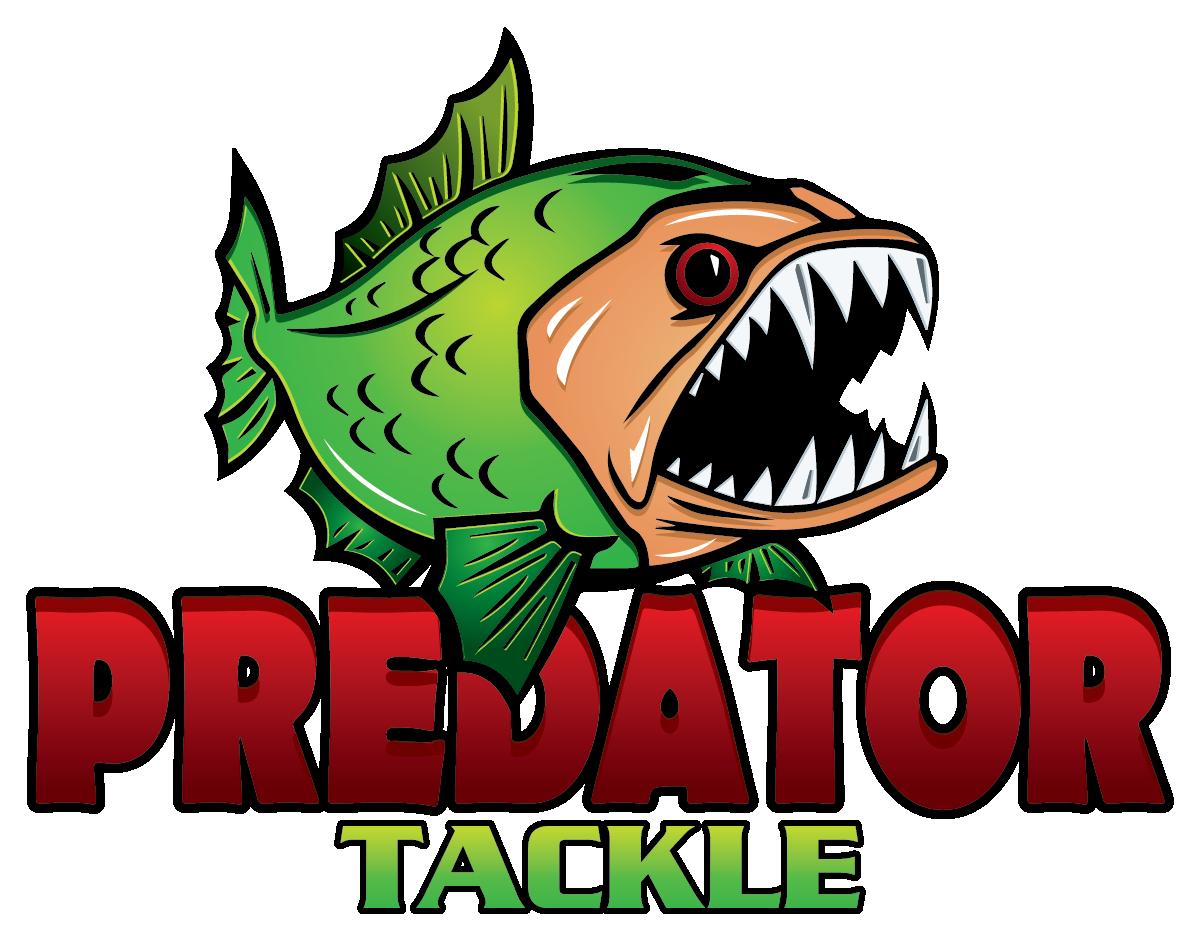 3cf736fb47 Predator Tackle Gift Voucher