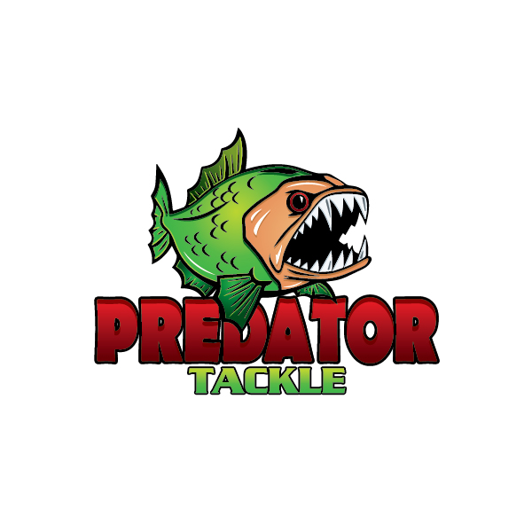 predatortackle-logo-finished.jpg*